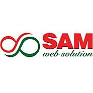 Web Design Services, Ecommerce web design services at low prices - samwebsolution