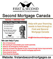Debt Consolidation Calgary