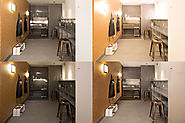Gallery- Real Estate Image Editing Services