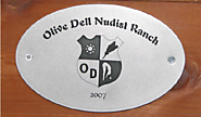 Olive Dell Ranch