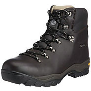 Buy Karrimor Weathertite, Mens Trekking and Hiking Shoes
