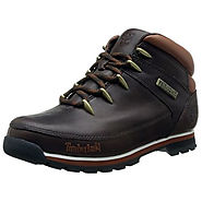 Buy Timberland Euro Sprint, Mens Hiking Boot @ £64.90