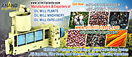 oil expeller machines, oil refinery plant, steam ibr boiler, seed cleaners, refinery plant manufacturers exporters in...