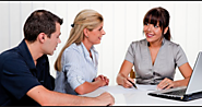 Fast Cash Loans For Bad Credit - Fast Monetary Aid in Unfavorable Financial Situations