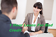 Faxless Payday Loans - Get Swift Cash Help Quickly In Difficulty Time
