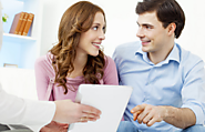 Fast Cash Loans in 1 Hour Cash For Financial Crisis Instantly