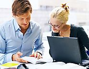 1 Hour Loans for Bad Credit – Quick Financial Approval for Debtors and Defaulters