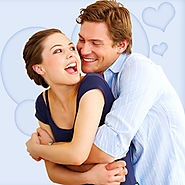 Get Ex Love Back Spells & Bring Back Ex Love - Love Spells For Ex