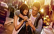 Spells to Make Ex Come Back, Want You, Contact & Fall in Love with You