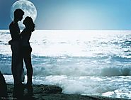 Get Ex Back By Love Spells By Name, Photo, Angels and Quran