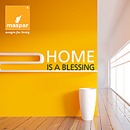 Buy Home Essential Products | Maspar