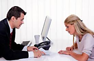 Quick Loans No Credit Check- Easy Same Day Cash During Monetary Related Crisis