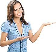 Quick Cash Loans- Get Easy financial help Faster Conveniently