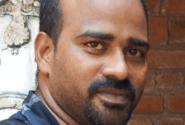 http://www.ashokraja.me