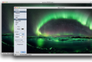 Acorn 4, a great Mac OS X image editor, built for humans.