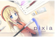 introducing Pixia