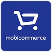MobiCommerce - Top Certified Magento Development Company