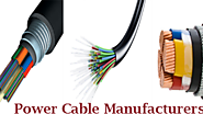 Power cable manufacturers guide to troubleshoot power supply issues
