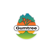 Gumtree South Africa