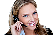 Loans For The Unemployed People Convenient Loans For The Jobless Folk