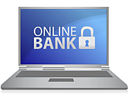 What Are The Benefits And Drawbacks With Internet Banking