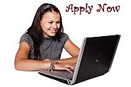 Useful Financial Sources With Affordable Rate Via Online