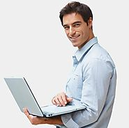 Fast Loans No Credit Check Immediate Cash Solution For Emergency Need