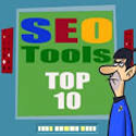 10 Premium SEO Tools That You Can Try for Free (or Cheap)