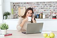 Payday Installment Loans Enough Cash Help With Easy Repayment