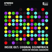 Inside Out (Michael Giacchino)