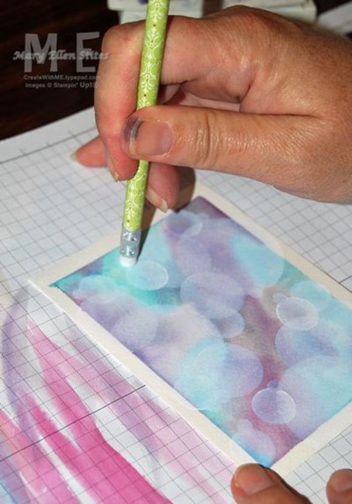5 Watercolor Techniques For Beginners Frontrunner