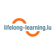 Trainings in Emotional intelligence in Luxembourg - lifelong-learning.lu