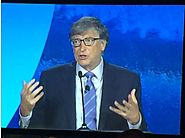 Bill Gates: Ed Tech Has Underachieved, But Better Days Are Ahead - Market Brief