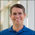 Your Small Web Site Not Ranking Well In Google? Matt Cutts Wants To Know About It.