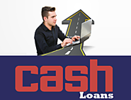 Loans For Low Credit Peope Nova Scotia