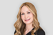 Toronto Family Law Lawyer Kerri Parslow