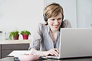Bad Credit Loans- Feasible Cash Support To Fulfill Unwanted Monetary Desires And Needs