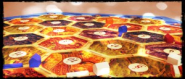Why Building A UGC Startup is Like Playing Settlers of Catan | UGC list creation, content curation & crowdsourcing.