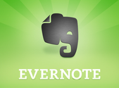 Evernote | Remember everything with Evernote, Skitch and our other great apps.
