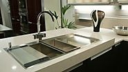 Caesarstone - A Trusted Brand in London | MKW Surfaces