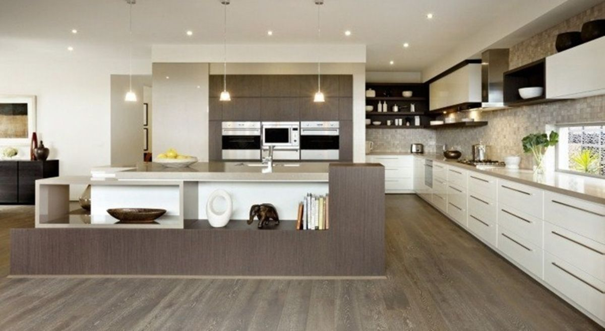 Headline for Factors that help you to choose Caesarstone Quartz Surfaces