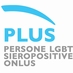 Plus Onlus (PlusOnlus) on Twitter