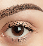 Best eyebrow hair transplant in UK - rejuvenate clinics