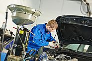 Significance of Regular Car Service