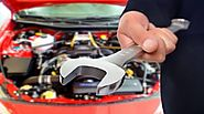 Reasons for Selecting a Specialized Car Mechanic