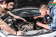 Tips To Service The Car On A Regular Basis