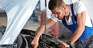 Tips for Hiring the Best Car Mechanic
