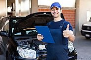 Things to Remember While Dealing with Car Mechanic
