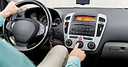 Car Air Conditioning: Functioning of Air Conditioning and Importance of Maintenance