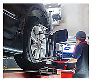 Quality Rego Inspections and E Safety Checks at Omega Automotive